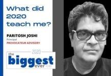 image-Paritosh Joshi-Provocateur - MediaBrief exclusive Year Ender-1