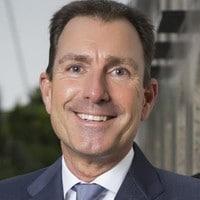 image-Peter-Huijboom-dentsu-international-Global-CEO-Media-Global-Clients-mediabrief.jpg