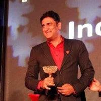 image-Rahul-Kumar-Shaw-CEO-Television-Radio-TV-Today-Network-mediabrief.jpg