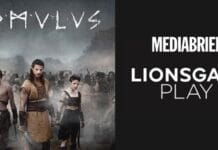 image-Romulus-to-premiere-on-Lionsgate-Play-mediabrief.jpg