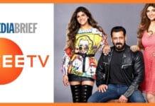 image-Salman-Khan-joins-Zee-TVs-IPML-as-Brand-Ambassador-mediabrief.jpg