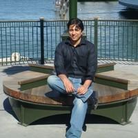 image-Sangeet-Kumar-CEO-Co-Founder-Addverb-mediabrief.jpg