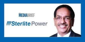 image-Sterlite-Power-appoints-Amitabh-Prasad-as-Brazil-CEO-mediabrief.jpg