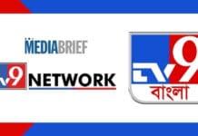 image-TV9-Network-launches-TV9-Bangla-mediabrief.jpg