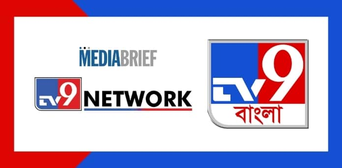 image-TV9-Network-launches-TV9-Bangla-mediabrief.jpg