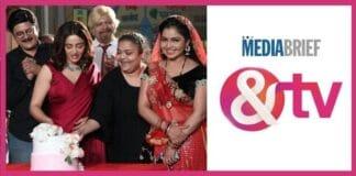 image-TVs-Bhabiji-Ghar-Par-Hai-cast-welcomes-Nehha-Pendsemediabrief.jpg