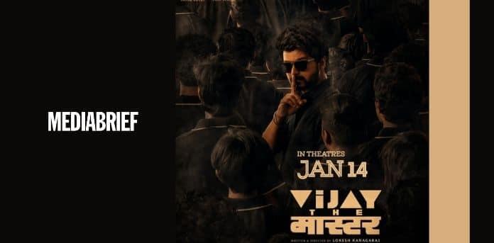 image-Thalapathy-Vijay-starrer-'Vijay-The-Master-in-cinemas-now-mediabrief.jpg