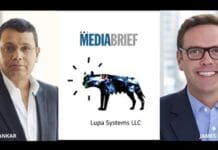 image-Uday-Shankar-James-Murdoch-for-new-venture-mediabrief.jpg