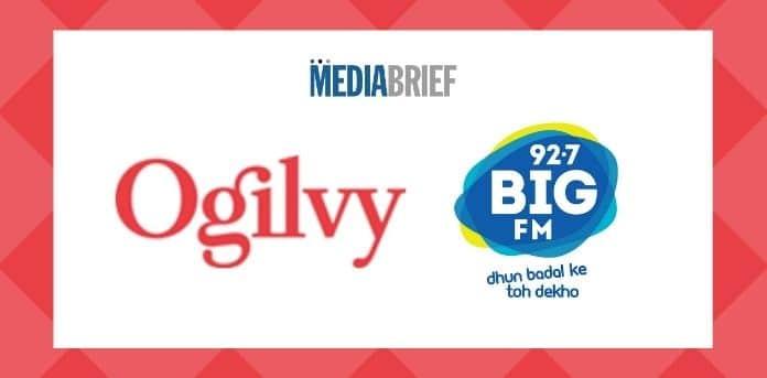 image-VOgilvy-and-BIG-FM-deliver-a-notable-message-mediabrief.jpg