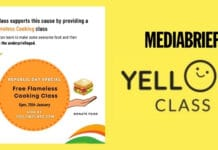 image-Yellow-Class-partners-with-Donate-a-Meal-NGO-mediabrief.jpg