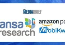 image-amazon-pay-tops-hansa-researchs-net-promoter-score-mediabrief.jpg
