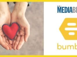 image-bumble-40-of-single-indians-opt-for-virtual-dating-mediabrief.jpg