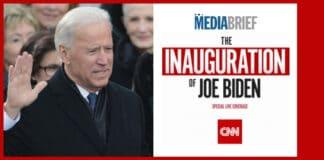image-cnns-special-coverage-of-joe-bidens-inauguration-mediabrief.jpg