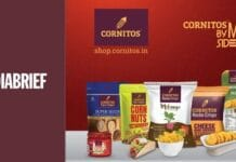 image-cornitos-launches-cornitos-by-my-side-campaign-mediabrief.jpg