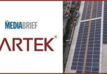 image-hartek-solar-announces-commissioning-of-rooftop-project-mediabrief.jpg