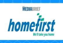 image-home-first-finance-company-ipo-open-for-subscription-mediabrief.jpg