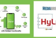 image-hylyt-to-launch-a-made-in-india-collaboration-platform-with-full-data-protection-mediabrief.jpg