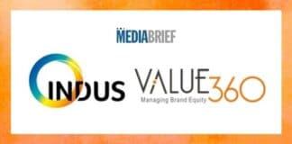 image-indus-os-appoints-value-360-as-its-pr-partner-mediabrief.jpg