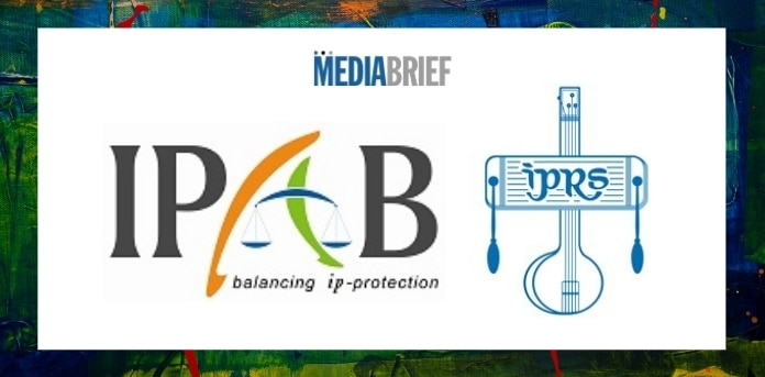 image-ipab-allows-iprs-to-collect-royalties-from-fm-radio-stations-mediabrief.jpg