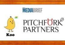 image-koo-names-pitchfork-partners-as-communication-partner-mediabrief.jpg