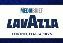 image-lavazza-becomes-platimun-partner-of-atp-finals-mediabrief.jpg