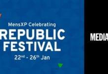 image-mensxp-unveils-republic-day-festival-mediabrief.jpg