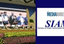 image-nitin-gadkari-inaugurates-siams-virtual-safety-gallery-mediabrief.jpg