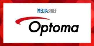 image-optoma-doubles-its-market-share-in-2020-mediabrief.jpg