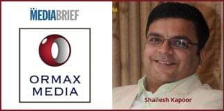 image-ormax-media-launches-gec-character-popularity-track-in-4-languages-mediabrief.jpg