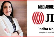 image-radha-dhir-named-jll-india-ceo-mediabrief.jpg