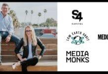 image-s4 capital mediamonks acquire LEO PR MediaBrief