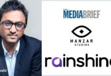 image-sunil-doshi-rainshine-entertainment-launch-manzar-studios-mediabrief-1.jpg