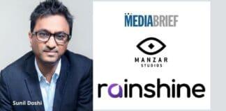 image-sunil-doshi-rainshine-entertainment-launch-manzar-studios-mediabrief-1.jpg