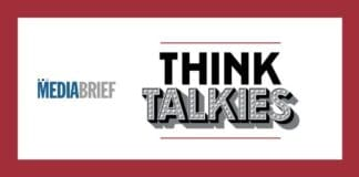image-think-ink-announces-new-vertical-think-talkies-mediabrief.jpg