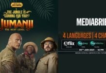 image-watch-jumanji-the-next-level-in-the-language-of-your-choice-mediabrief-1.jpg