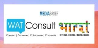 image-watconsult-launches-bharat-by-watconsult-mediabrief.jpg